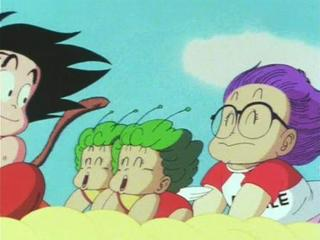 DRAGON BALL #56.jpg